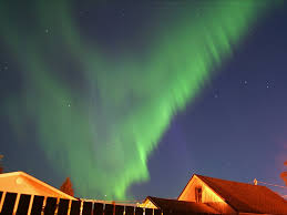 best time for northern lights best time northern lights canada northern lights in real time