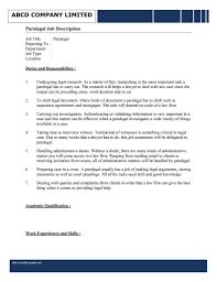 Resume Source Tulsa Legal Secretary Duties Resume Free Resume Example And Writing