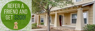 woodlands of college station apartments live near texas a m home