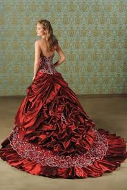 different wedding dress colors different color wedding dresses wedding dresses dressesss