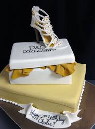 8 best high heel shoe cakes images on pinterest shoe cakes