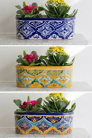 kitchen ideas mexican style kitchen decor mexican kitchen