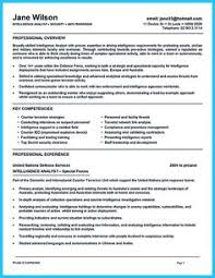 cover letter by students for marketing summer internship if your