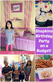 you re invited to mary kate and ashley birthday party hadara u0027s shopkins birthday party on a budget little pink casa