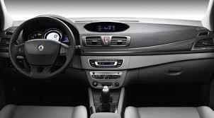 renault megane 2013 interior rent a car megane rent a car bucharest otopeni baneasa