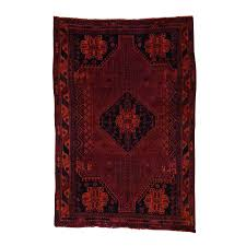 7x12 Rug by 1800getarug Oriental Carpets And Persian Rugs In The Usa