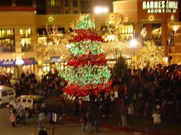 christmas events in salt lake city utah