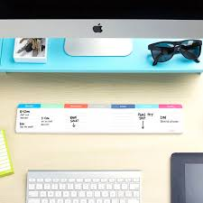 Cool Office Desk Wonderful Cool Desk Accessories For Girls And Comfy Inspiration