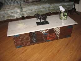 cool coffee tables coffee table nerdy coffee tables for sale nerdy office supplies