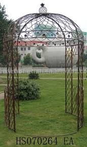 wedding arch gazebo for sale gazebo for garden metal decoration ormanet wedding festival