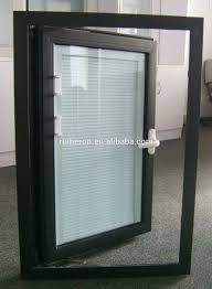 china insulating glass blinds china insulating glass blinds