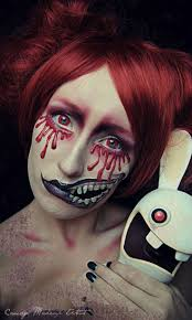 Halloween Makeup Me by 57 Best My Extreme Makeup Styling Work Images On Pinterest