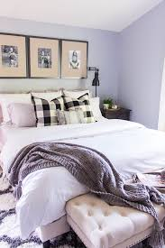 how to make your bed like a hotel how to make your bed like a luxury hotel inspiration for moms