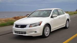 kbb 2004 honda accord kbb lists its most researched cars and trucks in 2009 autoblog