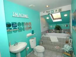 Bathroom Set Ideas Bathroom Decor Perfect Bathroom Controlling Bathroom Ideas On An