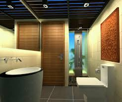 bathroom designs 2012 house design property external home design interior home design