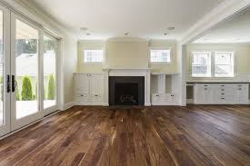 paint colors for light wood floors light wood floor living room therobotechpage
