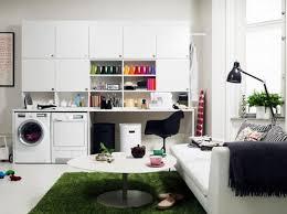 interior small house design decorating iranews ideas budget on