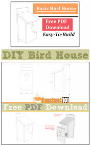 ideas about basic house plans free free home designs photos ideas