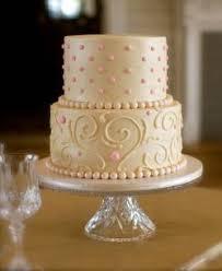 wedding cakes small u0026 big old u0026 modern thesecretofbeauty