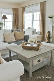 Cozy Living Room Colors 120 Best Living Room Images On Pinterest Home Living Spaces And