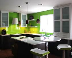 Kitchen Cabinets Wilkes Barre Pa Top Value Kitchens Photo Gallery Shavertown Pa