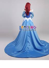 collection of princess aurora dress princess aurora dress wanted