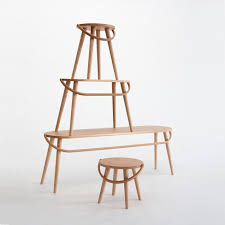 acacia modern home furnishings and personal accessories the bucket stool collection jun 15 2017 home goods decorative