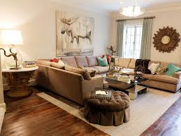 Difference Between Family Room And Living Room by Family Room Vs Living Room Difference Between Living And Family