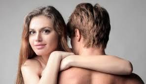 rahasia kecil membuat istri puas di ranjang lifestyle jpnn com