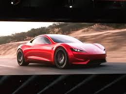 tesla supercar concept world tesla semi u0026 tesla roadster album on imgur