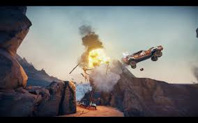 mad max the game pag 20