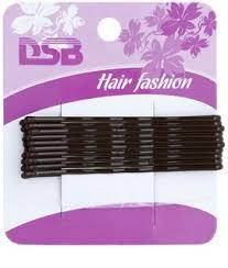 vlasove doplnky vlasové doplňky čelenky sponky a gumičky na notino cz