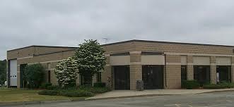 dmv enfield office