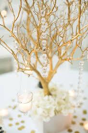 d coration mariage chetre decoration mariage maghrebin theme dore centre de table