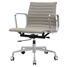 Leather Rolling Chair 44 Best Office Chair 办公椅 Images On Pinterest Office Chairs