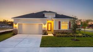 new home floorplan jacksonville fl miramar maronda homes