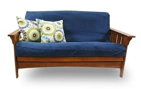 european futon frames