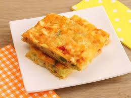 cuisiner espagnol recette cuisine espagnole notre sélection de recette de cuisine