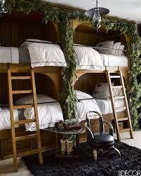Build Bunk Bed Ladder by The 25 Best Bunk Bed Ladder Ideas On Pinterest Bunk Bed Shelf