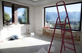 Wohnzimmer Fenster Ein Traum Wird Wahr Wir Bekommen Ein Sitzfenster Im Wohnzimmer