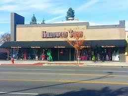 collection halloween town los angeles pictures halloween town