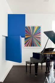 Meilleur Marque De Piano Más De 25 Ideas Increíbles Sobre Yamaha Grand Piano Solo En