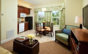 sheraton vistana resort floor plans two bedroom villas sheraton vistana villages resort villas