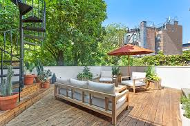 19th century carriage house is one of park slope u0027s priciest sold