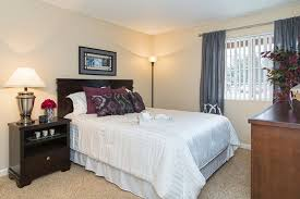 Apartments And Houses For Rent Near Me In Colorado Springs - Bedroom furniture in colorado springs co