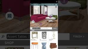 design home android gameplay hd youtube