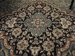 Antique Rug Appraisal 62 Best Oriental Rugs Magic Carpet Ride Images On Pinterest
