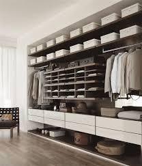 Best Dressing Room Images On Pinterest Dresser Cabinets And - Dressing room bedroom ideas
