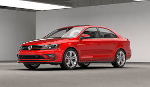 volkswagen jetta 2017 white 2016 volkswagen jetta gli gets new engine styling
